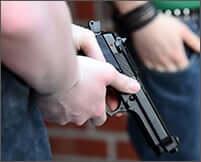 Weapon Crimes