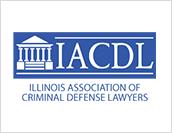 IACDL Award