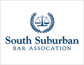 South Suburban Bar Association Award