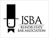 ISBA Award