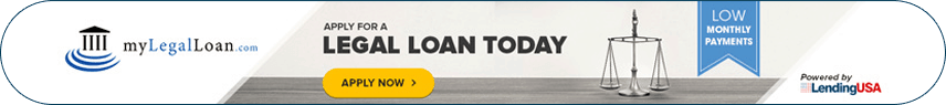 Legal Loan Today Image